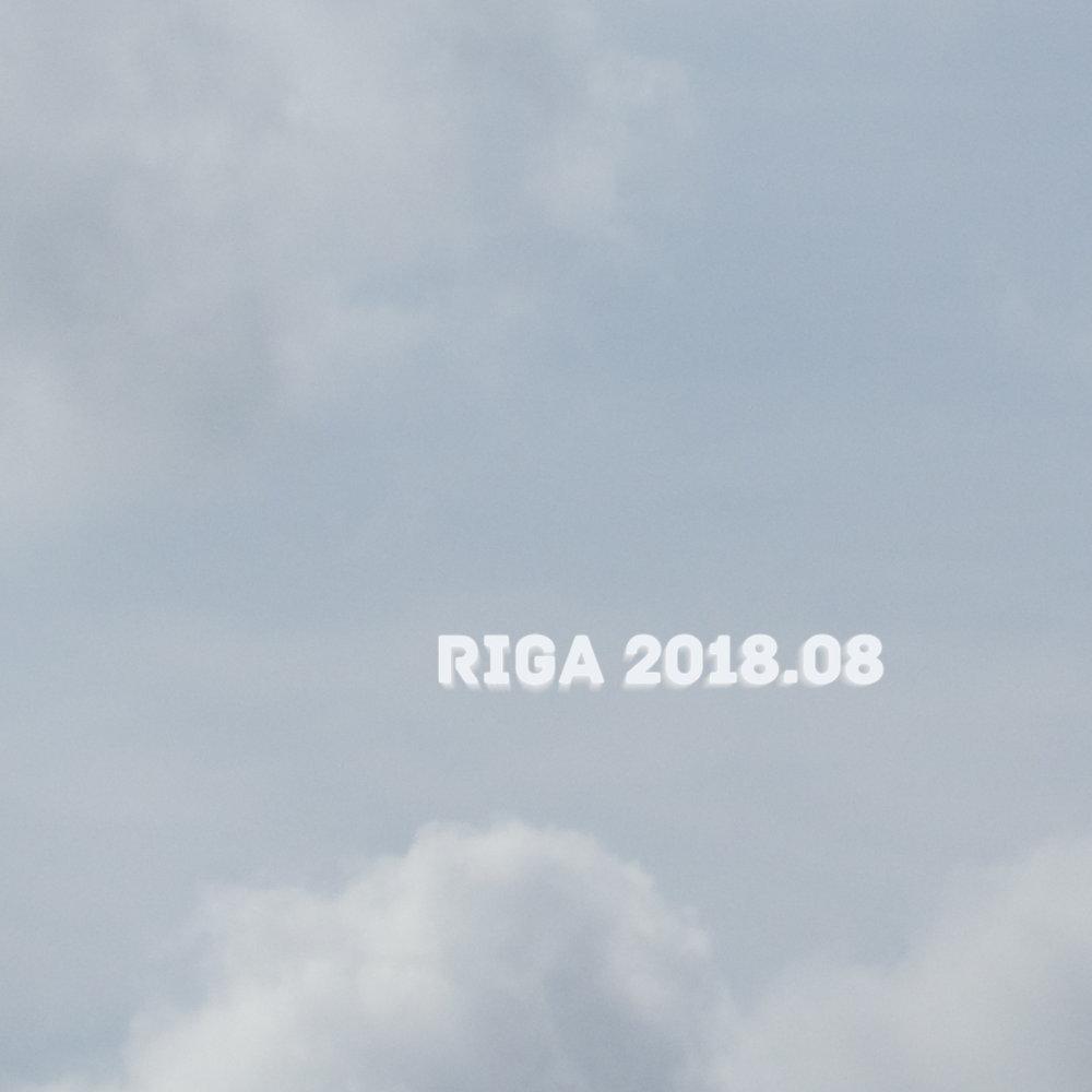 riga.2018.09.01.jpg