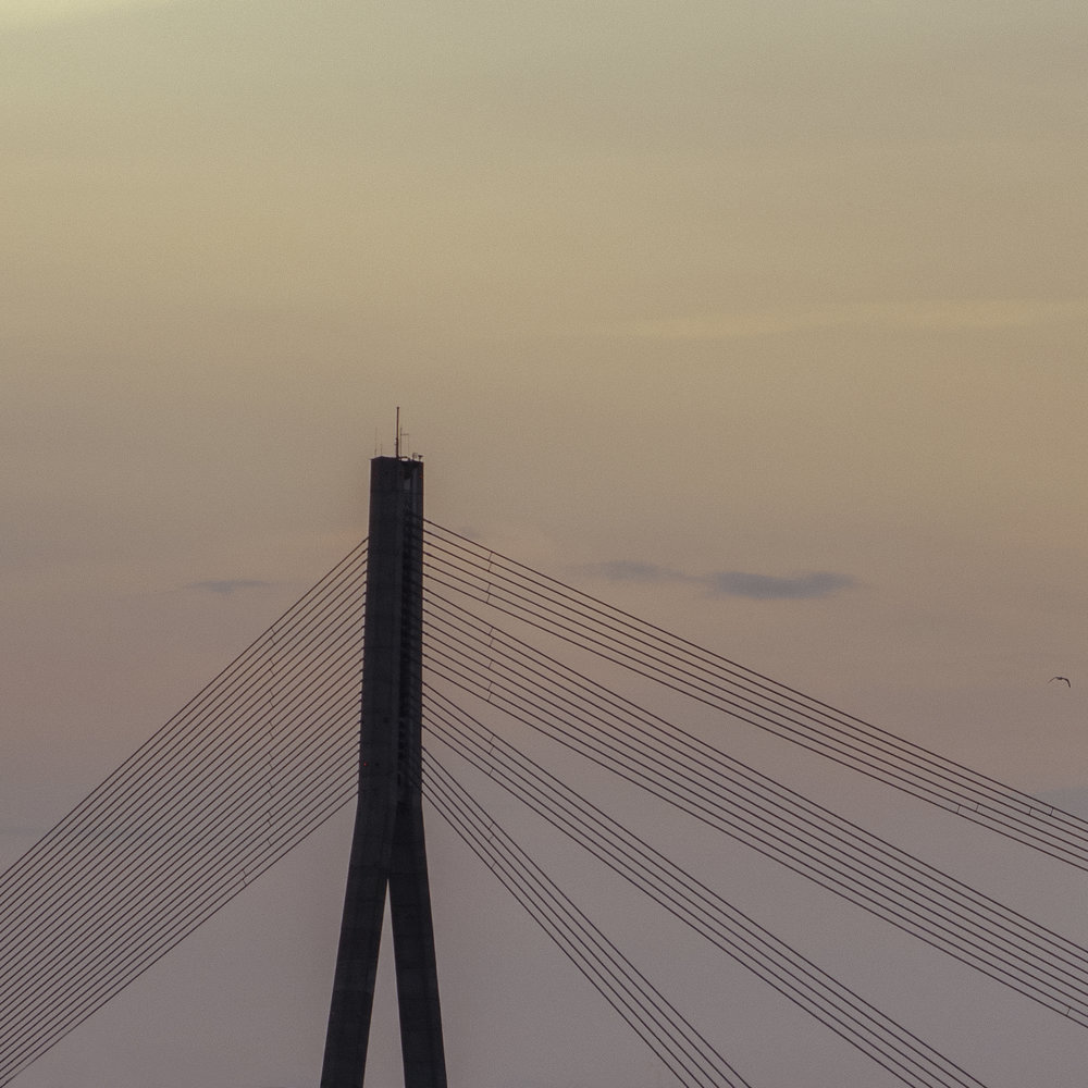09.eve.akmens.tilts.01.jpg