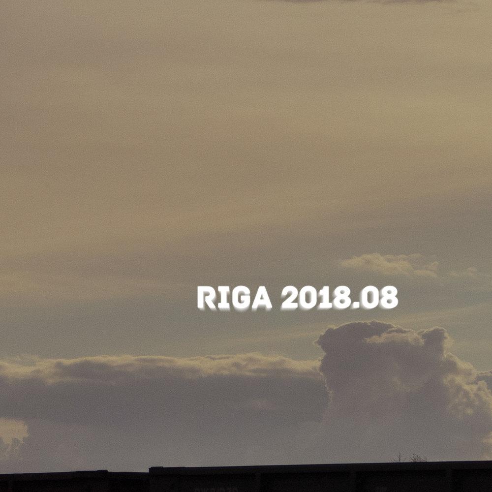 riga.2018.09.02.jpg