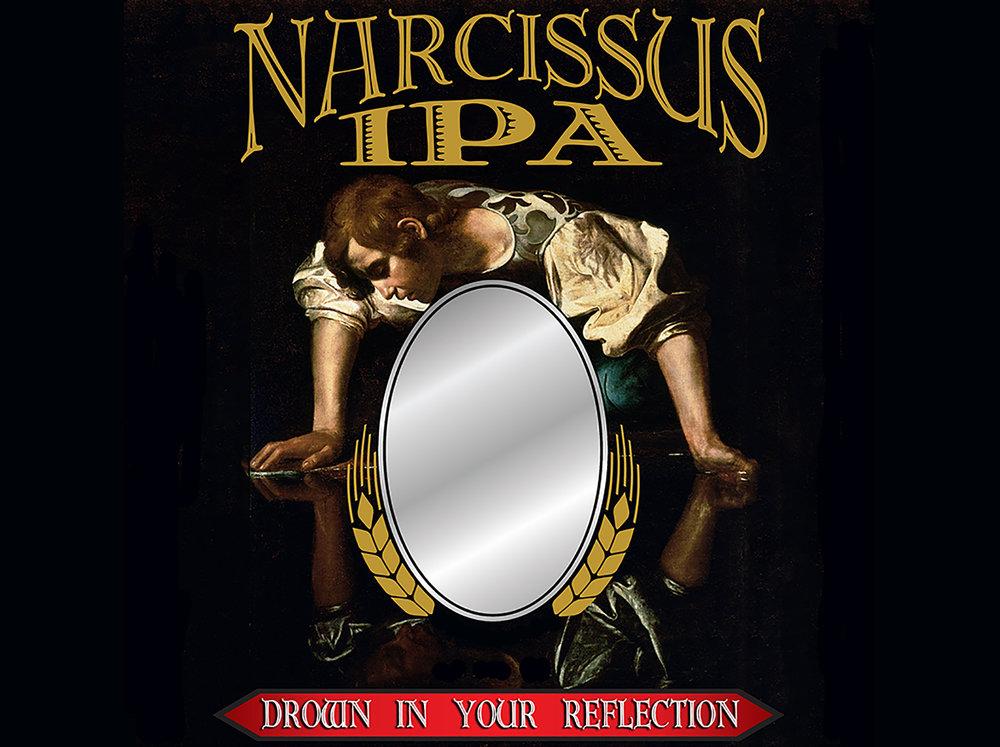 Narcissus IPA.jpg