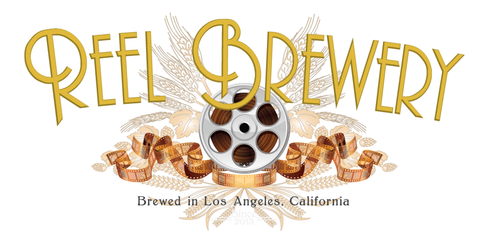 Reel_Brewery_Logo_nobkgrd_101013-01.png