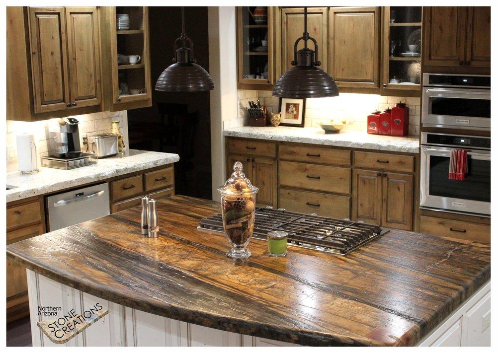 Brooks+Kitchen+IMG_0438+copy+WATERMARKED.jpg
