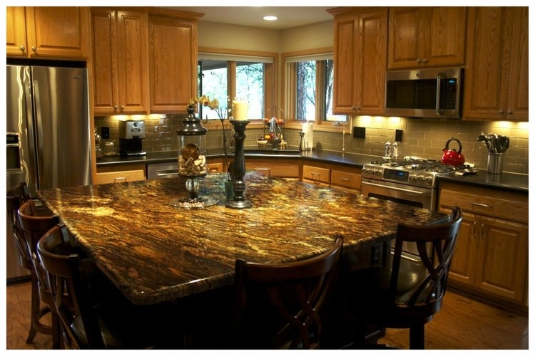 Kitchen_Perspective.289133247_large.jpg