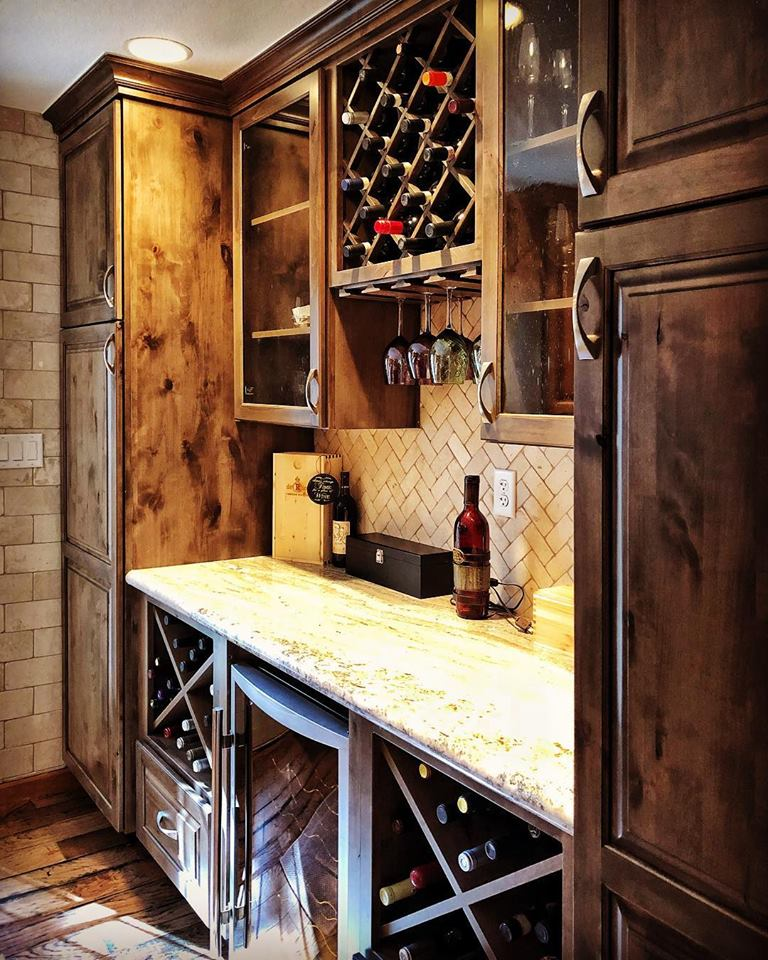 cabinets by sunray - Cabinets by Sun Ray has been providing superior cabinetry and kitchen & bath design in Northern Arizona for over 20 years. We offer custom designs utilizing modular cabinets from Dura Supreme, Medallion, Showplace, Omega and Mastercraft.