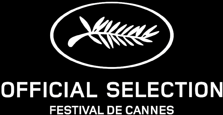 Cannes_white.png
