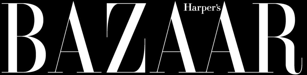 Harper's Logo_white.png