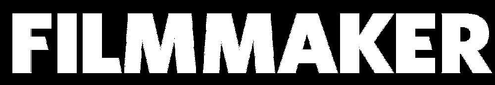 Filmmaker mag logo_transparent.png