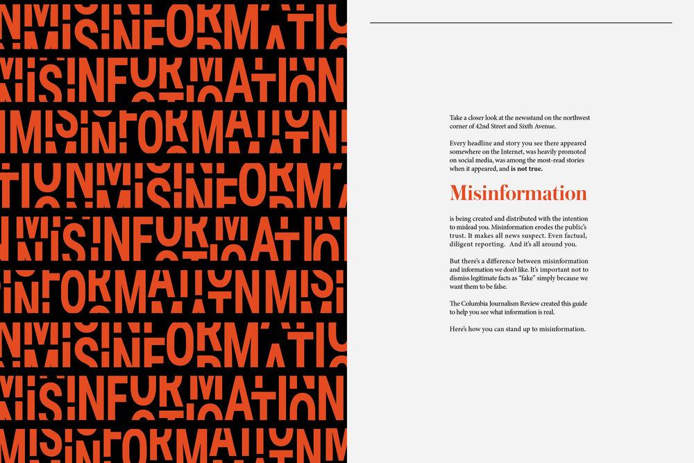 CJR-Guide-To-Misinformation2.jpg