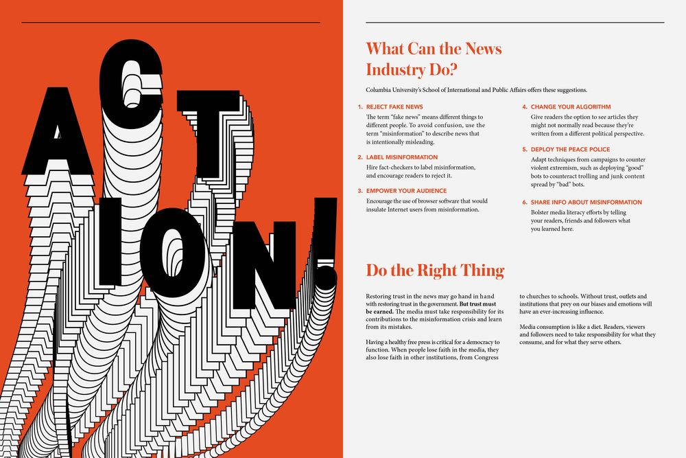 CJR-Guide-To-Misinformation6.jpg
