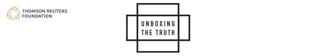 Box logo_2.png