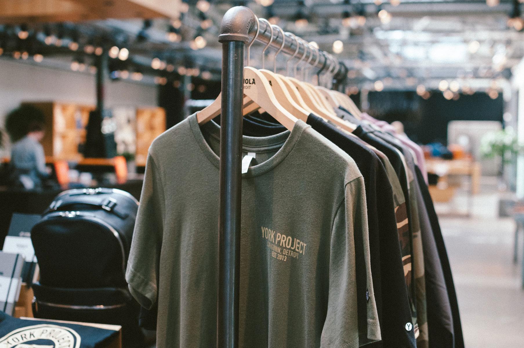 shinola shirts rack 2.jpg