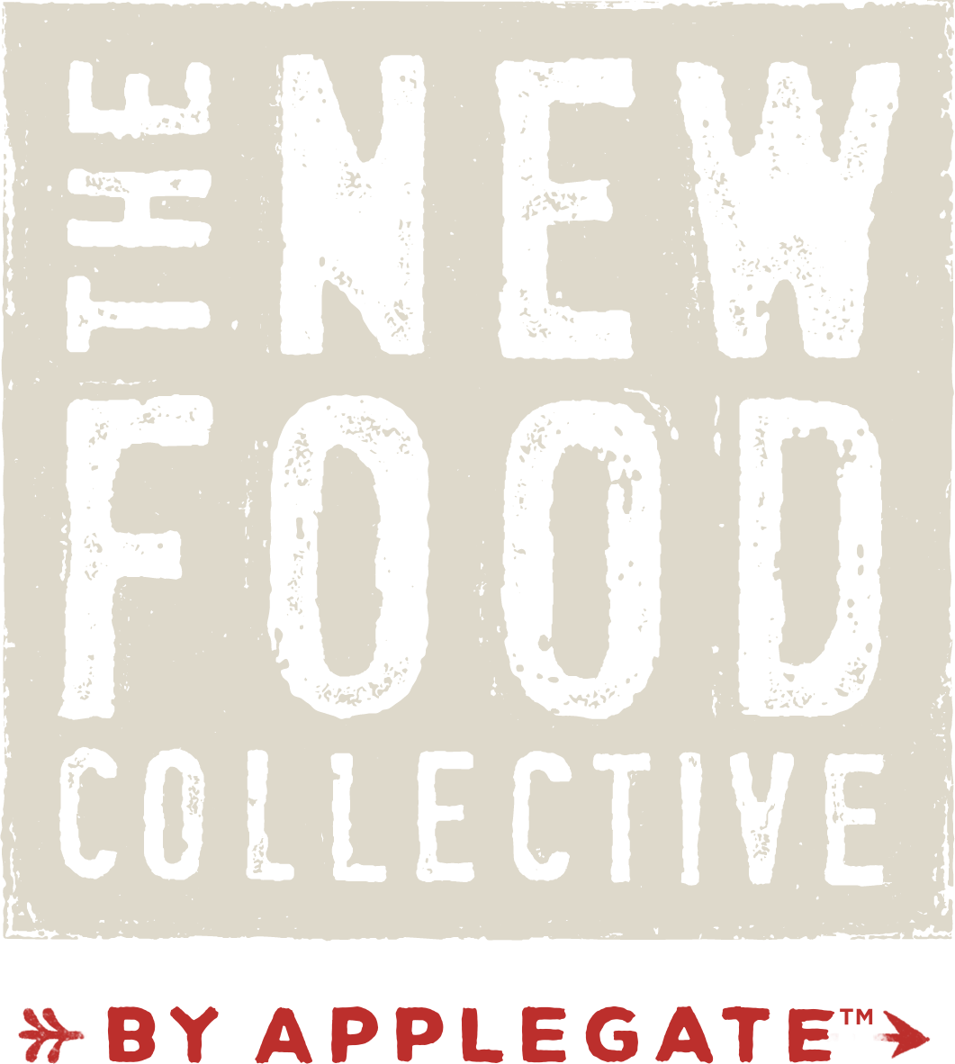 The New Food Collective