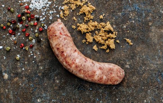 breakfast sausage-cropped.jpg