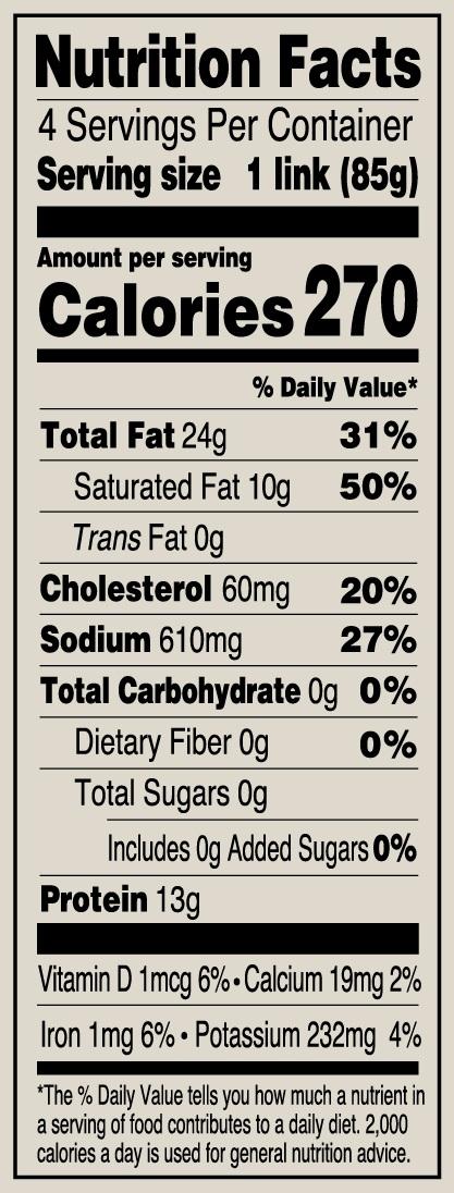 panels-nutritional3.jpg