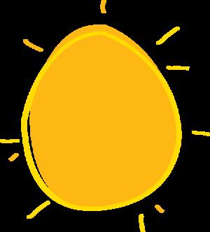 Egg Tip