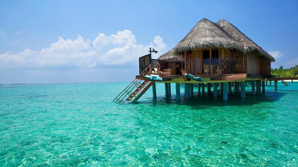 bali_island_ocean_bungalows_96267_2560x1440.jpg