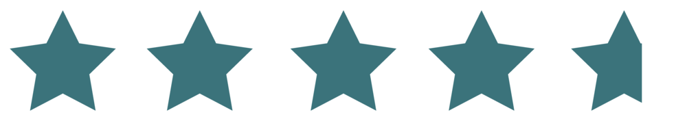 review stars teal.png