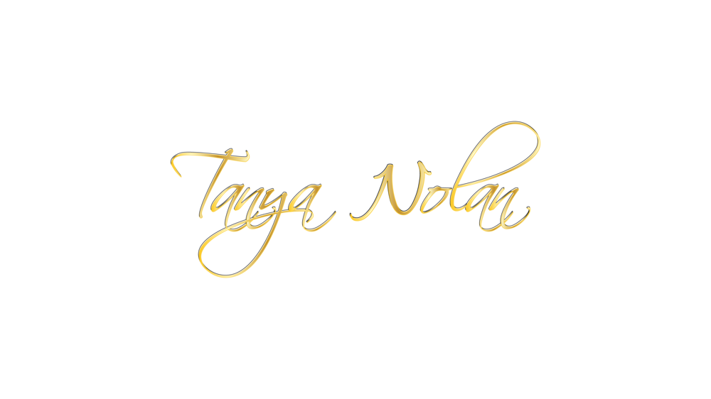 TANYA-NOLAN.png Gold Grey BG Nancy.png