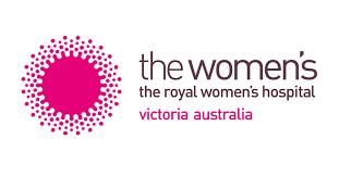 Women's logo.png