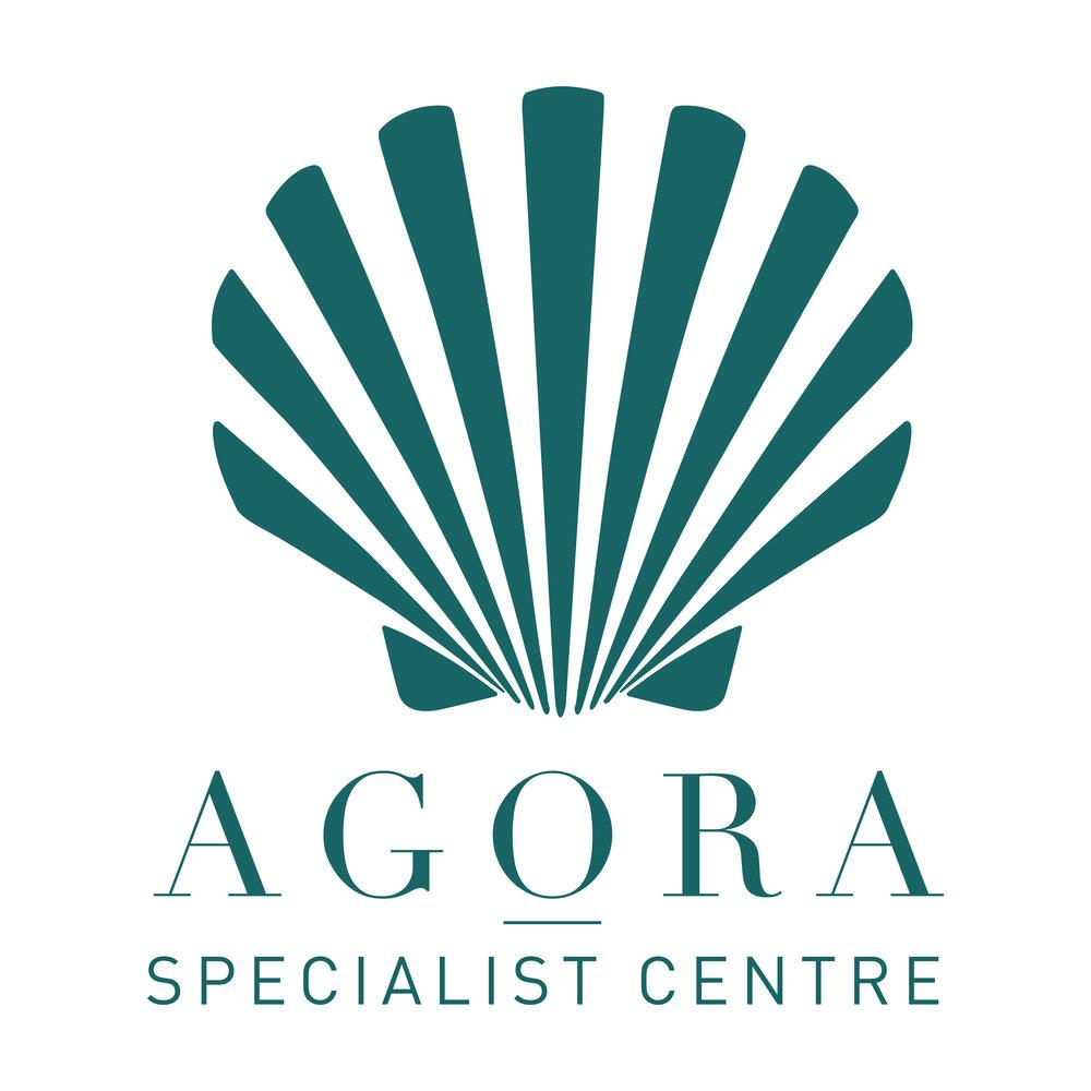 Agora Specialist Centre