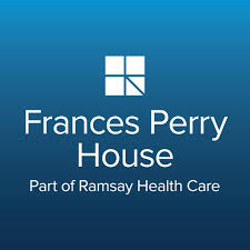 Frances Perry House Logo.jpg