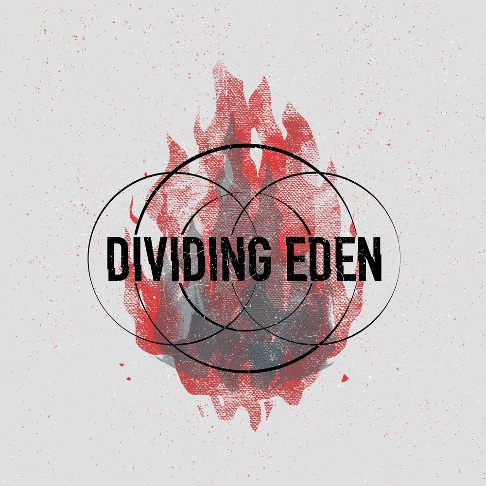 Dividing Eden - 2018