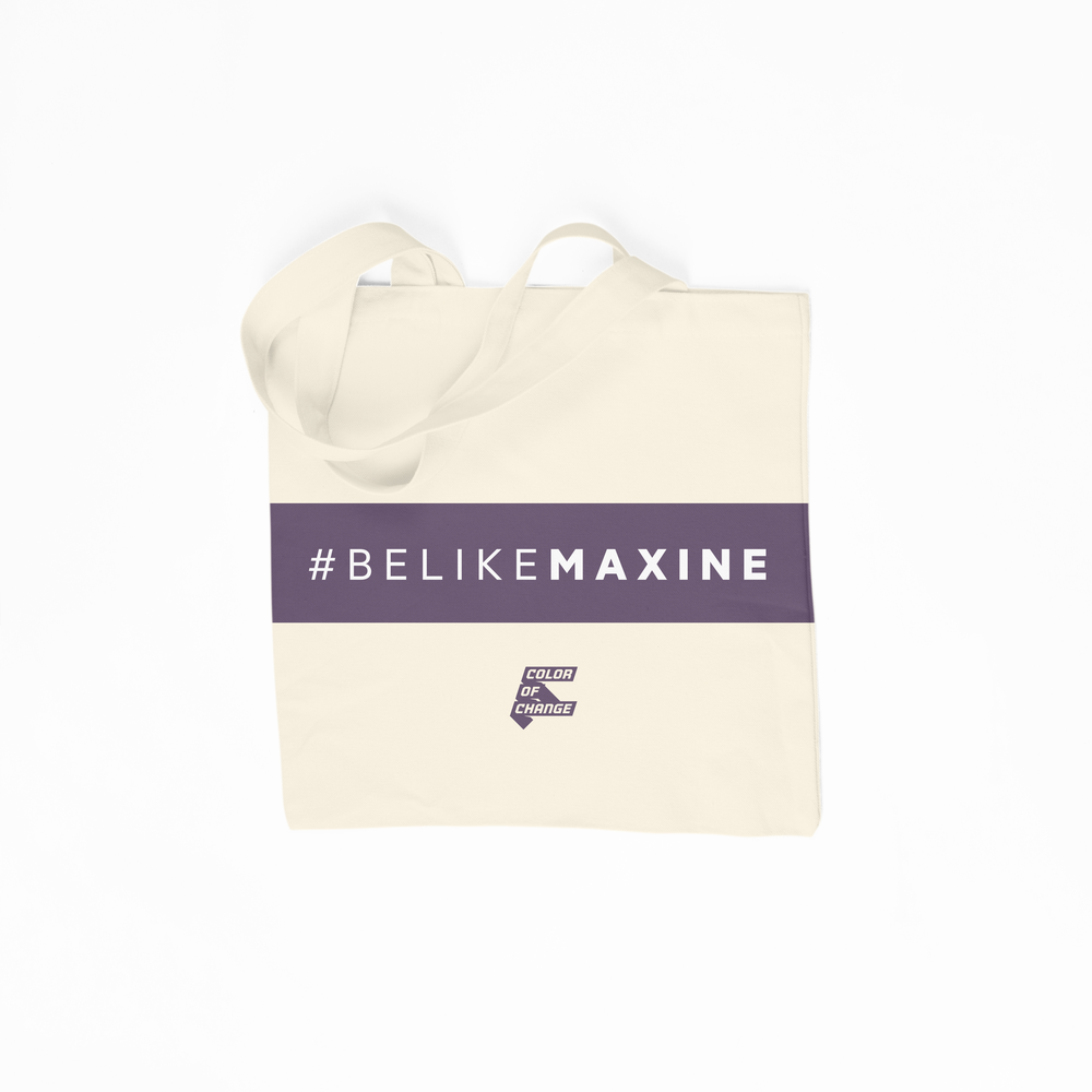 tote_maxine.png