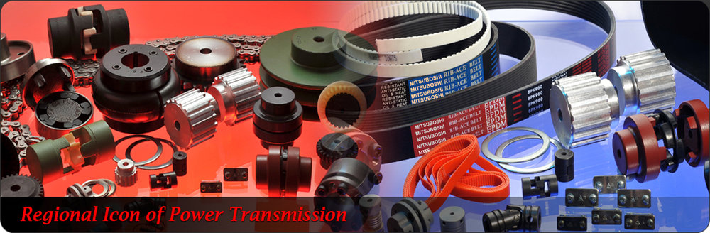 UMS TRANSMISSION  OUR NEW E-COMMERCE WEBSITE IS COMING SOON !   Stay Tuned