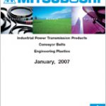 1350297206_mitsuboshi_industrialpowertransmission-150x150.jpeg