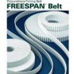 1350275359_Polyurethane-Timing-Belt-FREESPAN-Belt-Jasrin-added-on-120404-Yet-to-upload-150x150.jpeg