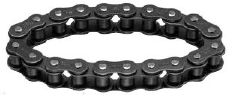 Drive Chain -