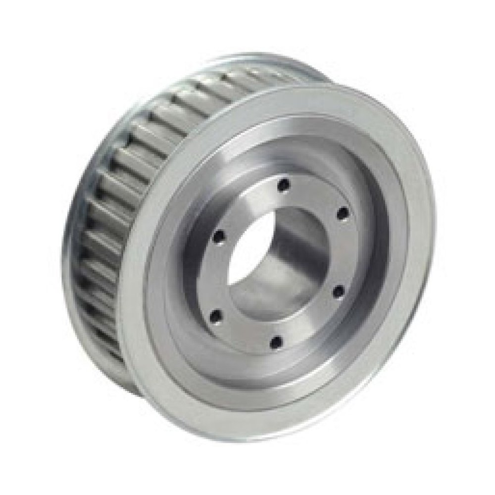 TIMING PULLEY -