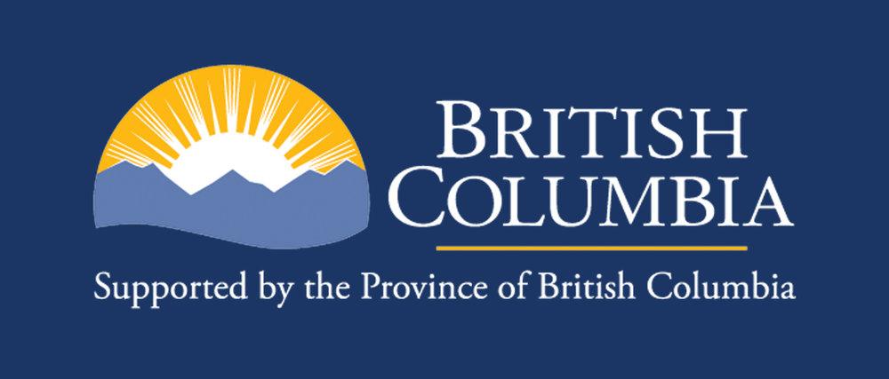 Province of BC Logo.jpg