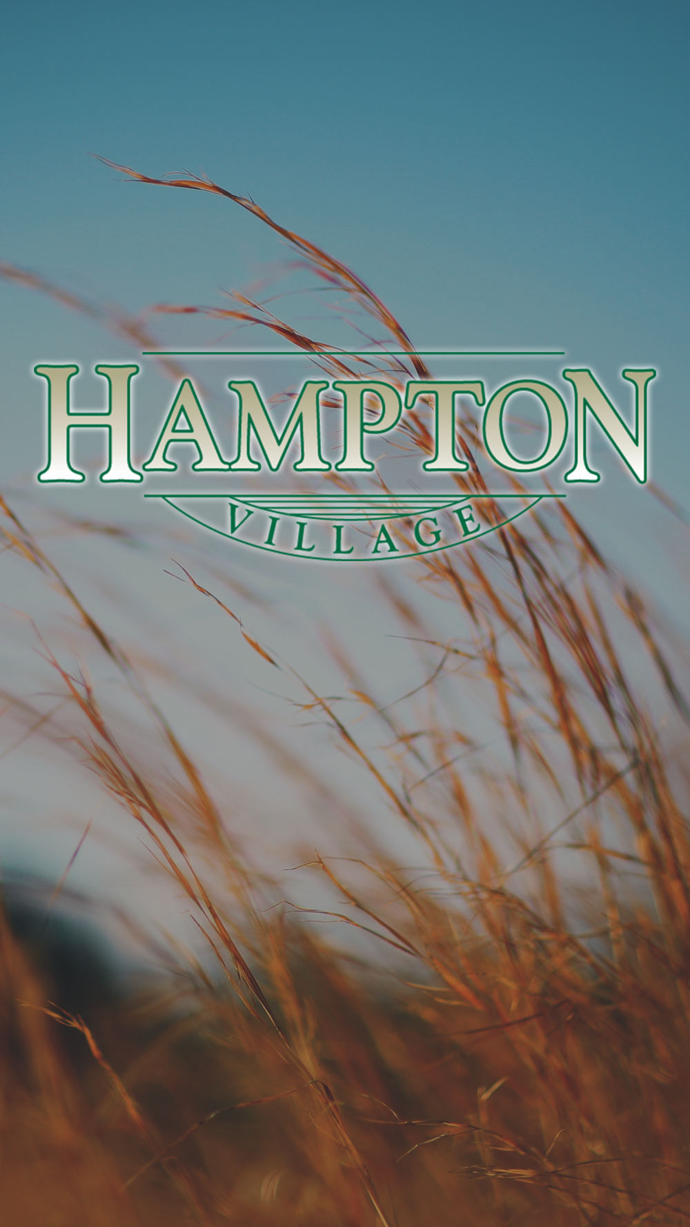 Hampton Village.png