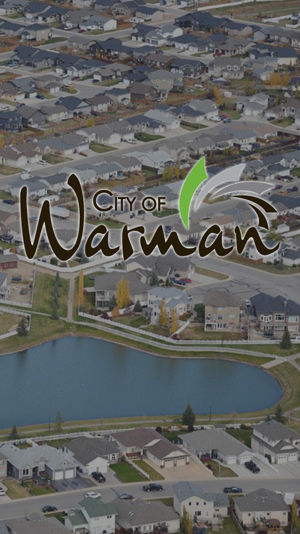 Warman.png