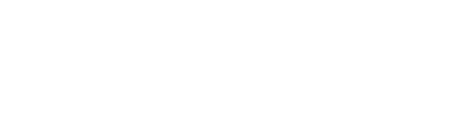 Campbell Custom Homes