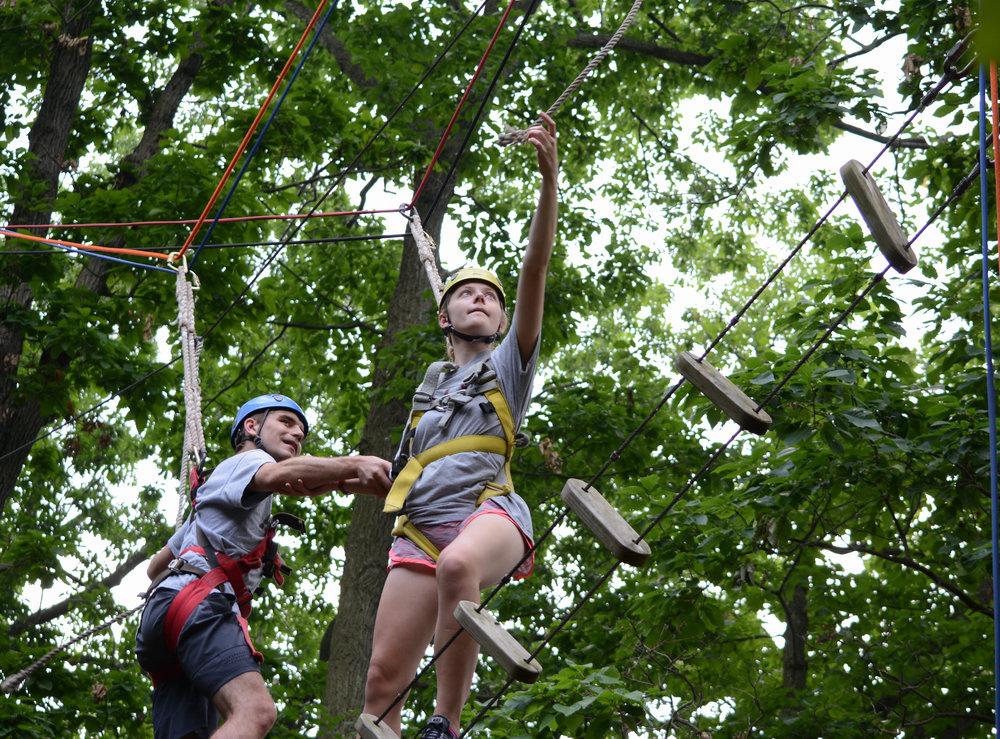 Ropes Training DSC_3406-47.jpg