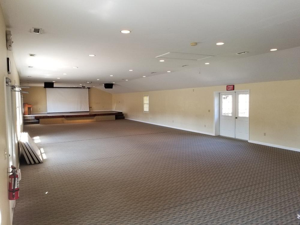 Chesapeake Center 20180926_131718.jpg