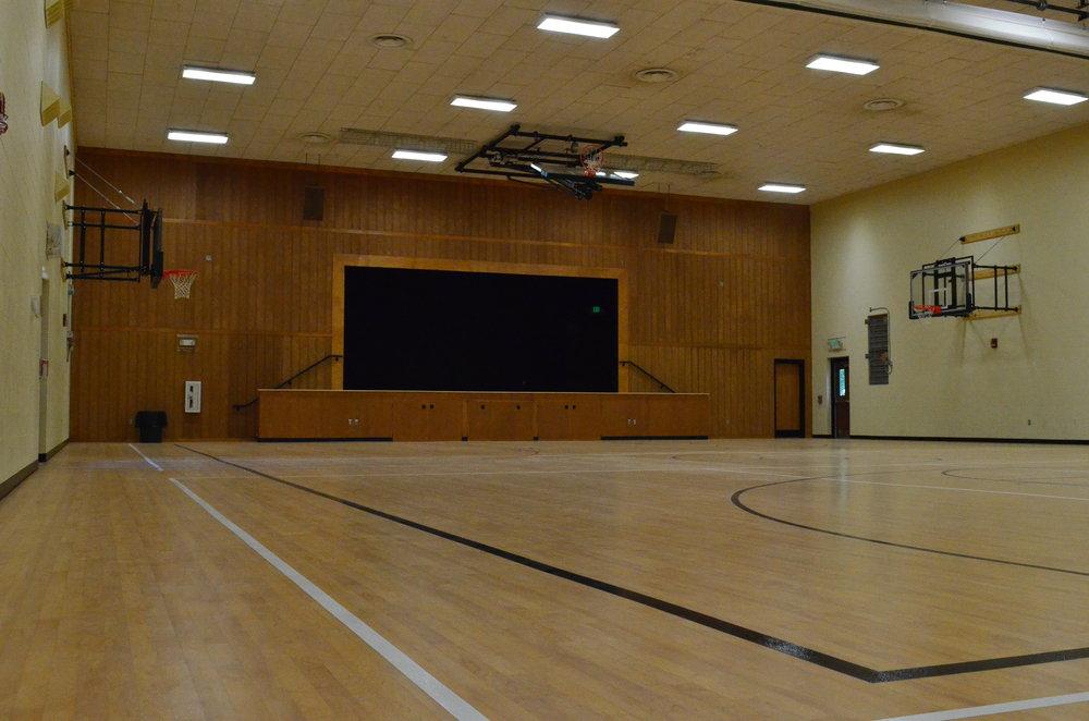 Gym 2011-09-12 SHC Facility Pics 051.jpg