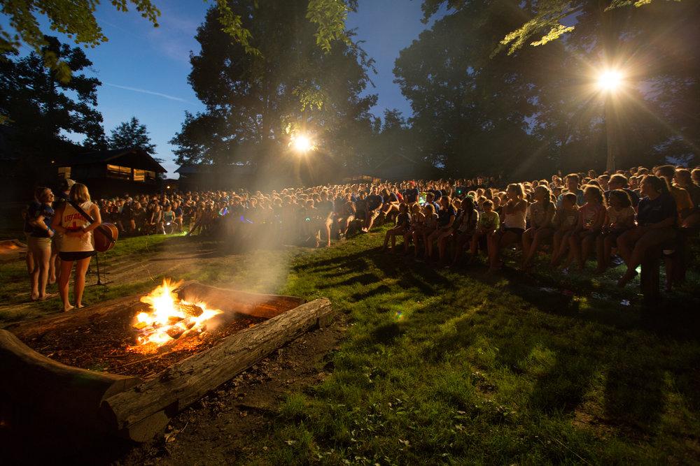 Campfire 880A0150-2.jpg