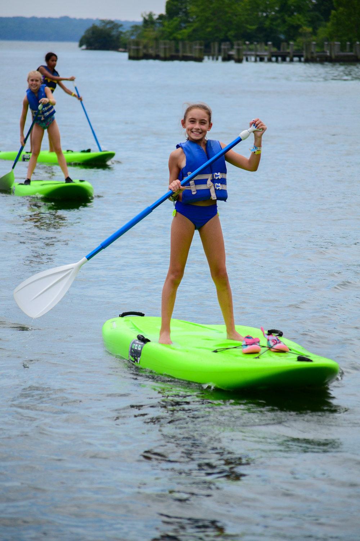 WF Paddleboard paddle-3.jpg