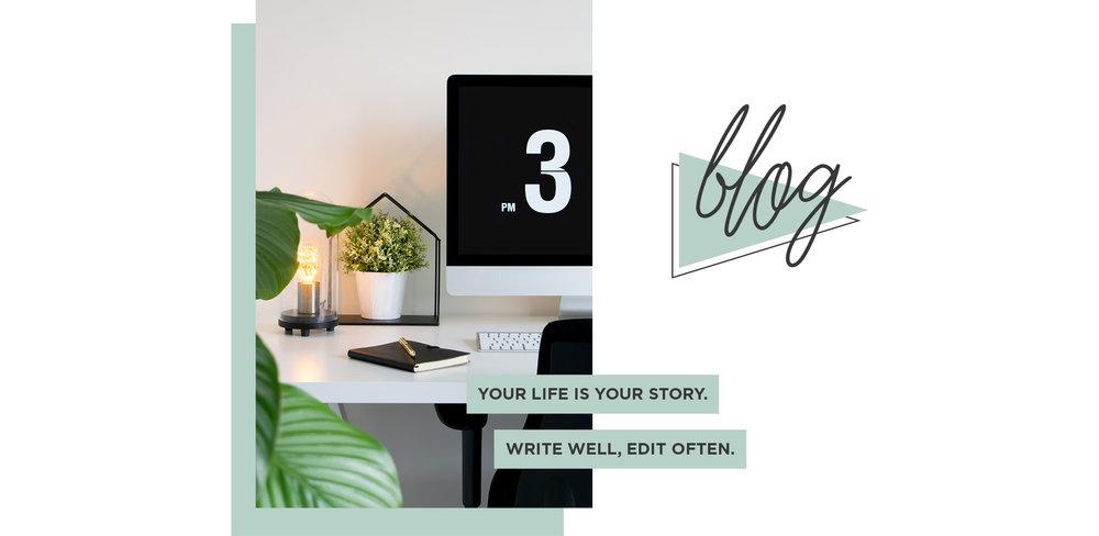 Blog-Block.jpg