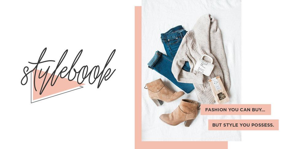 Stylebook-Block.jpg