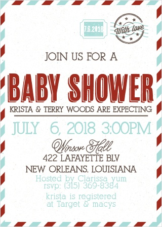 vintage-envelope-baby-shower-invitations-l.jpg