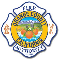 OCFA Logo copy.png