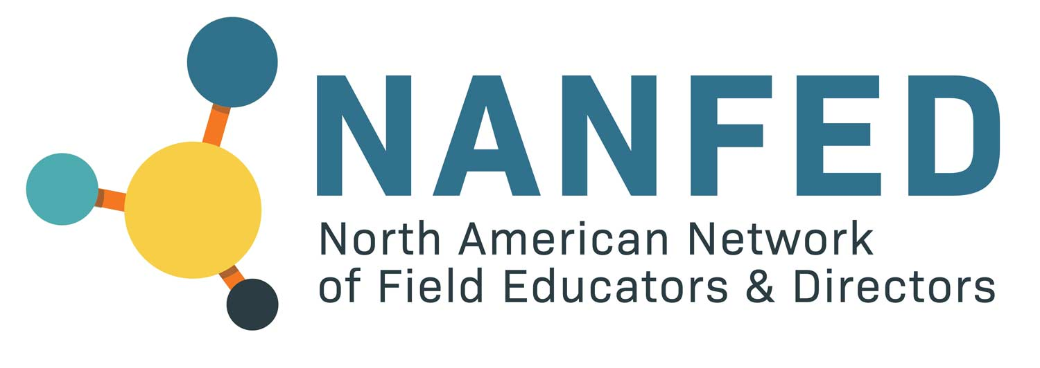 NANFED: North American Network of Field Educators and Directors