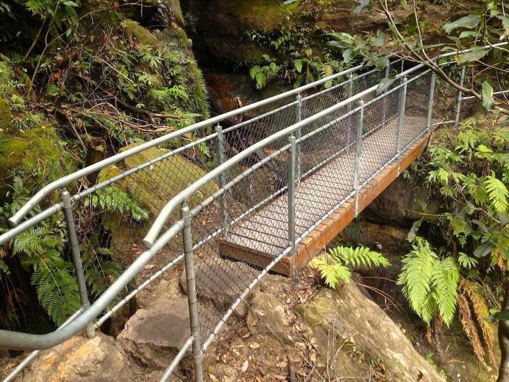 Stepping stones and new bridge.jpg