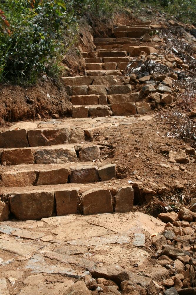 SFalls_rock_steps_1.jpg