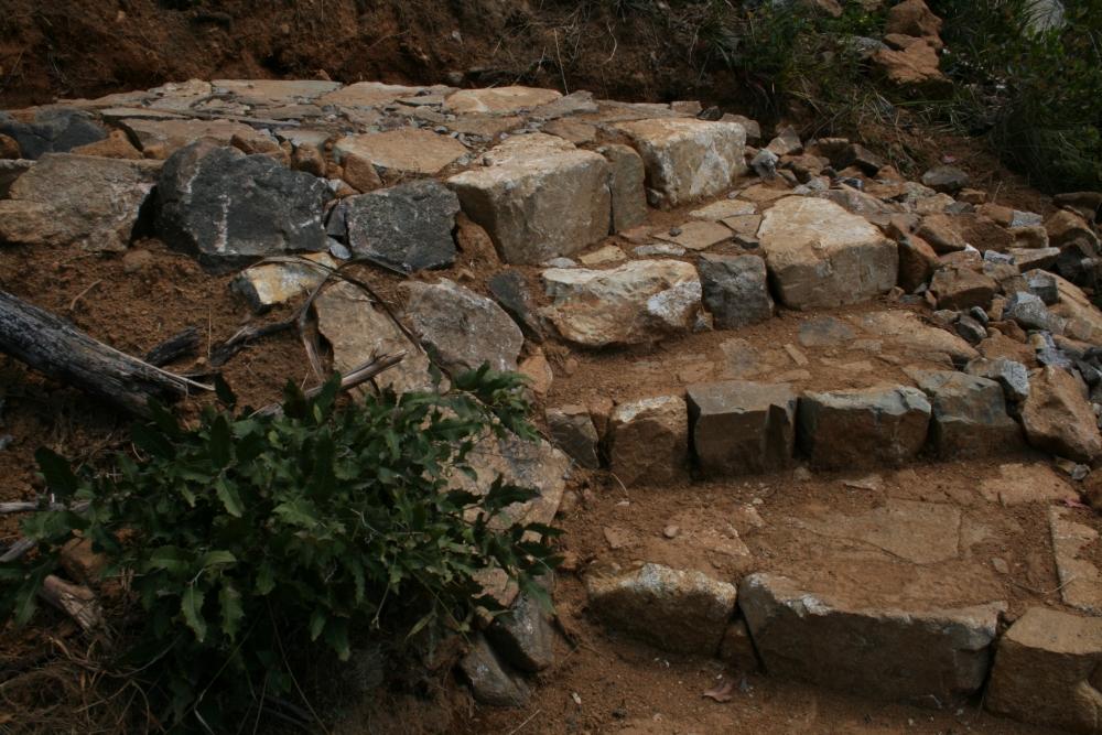 SFalls_stone_steps_1.jpg