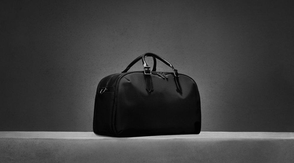 StuartLau-Newest-Bag-Regimen-Gym-Bag.jpg